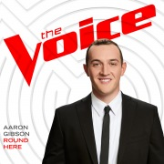 Round Here (The Voice Performance)