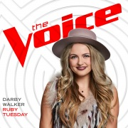 Ruby Tuesday (The Voice Performance)