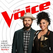 Money (The Voice Performance)