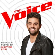 Whipping Post (The Voice Performance)