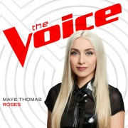 Roses (The Voice Performance)