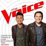 The Reason (The Voice Performance)