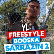 Booska Sarrazin 2