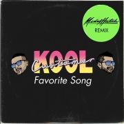 Favorite Song (Midas Hutch Remix)