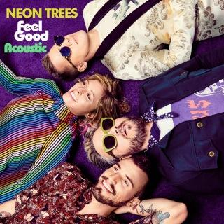 Feel Good (Acoustic)