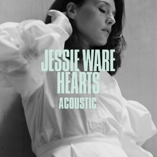 Hearts (Acoustic)