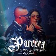 Parcera feat. Farina