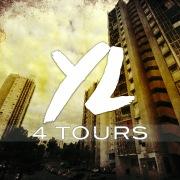 4 tours