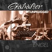Engel (MTV Unplugged)