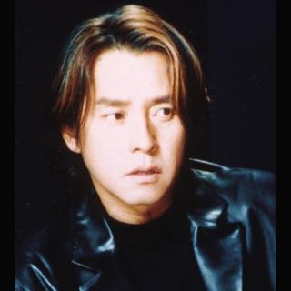 Bao Li Jin Ji Pin Yin Se Xi Lie