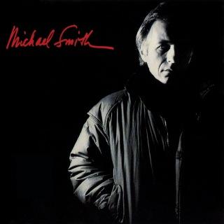 Michael Smith / Love Stories