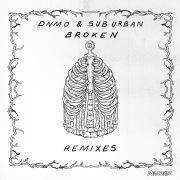 Broken Remixes