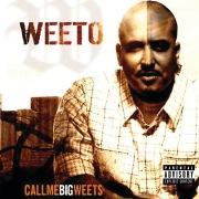 Call Me Big Weets