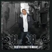 Certified Ghetto Music
