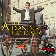 Alexander der Große (Originale)