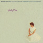 Shelby Flint [The Quiet Girl]