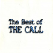 The Best Of The Call