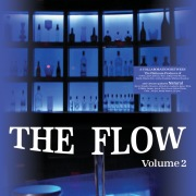 The Flow Vol. 2