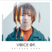 voice of..【Normal ver.】