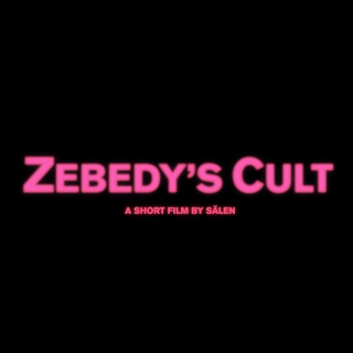 Zebedy's Cult