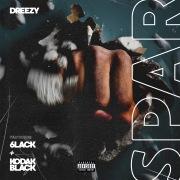 Spar feat. 6LACK, Kodak Black