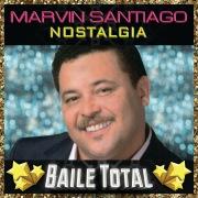 Nostalgia (Baile Total)