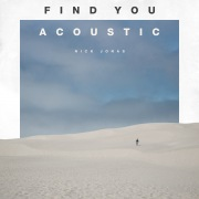Find You (Acoustic)