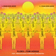 John Doe Arise + Remix feat. Prague Radio Symphony Orchestra