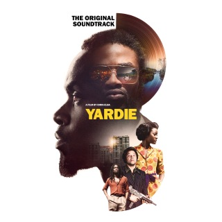 """Johnny Was (From """"Yardie"""")"""