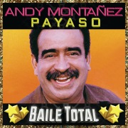 Payaso (Baile Total)