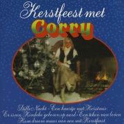Kerstfeest Met Corry