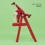 COPYCAT (Sofi Tukker Remix)