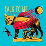 Talk To Me (DJ Nu-Mark Remix)