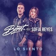 Lo siento (feat. Sofía Reyes)