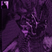STILLBIRTH (Zola Jesus Remix)