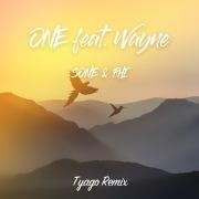 ONE (Tyago Remix) [feat. Wayne]