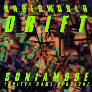 Soniamode (Aditya Game Version)