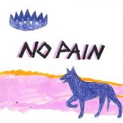 No Pain feat. Khalid, Charlie Wilson, Charlotte Day Wilson