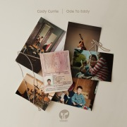 Ode To Eddy (Extended Mixes)