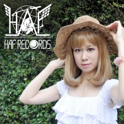 Yumeyuki #2 ~HANEDA INTERNATIONAL MUSIC FESTIVAL Presents~