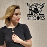 Noella #6 ~HANEDA INTERNATIONAL MUSIC FESTIVAL Presents~