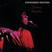 Thelma Houston (Expanded Edition)