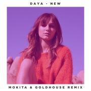 New (Mokita & GOLDHOUSE Remix)