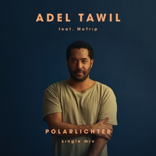 Polarlichter (Single Mix) feat. MoTrip