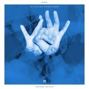 LFR (Remix) feat. Celo, Abdi, Hanybal, Dardan