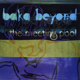 The Meeting Pool