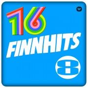 Finnhits 8