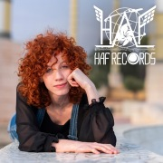 Nimie Ivy #1 ~HANEDA INTERNATIONAL MUSIC FESTIVAL Presents~