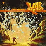 At War With The Mystics (Digital Audio Bundle)