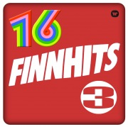 Finnhits 3